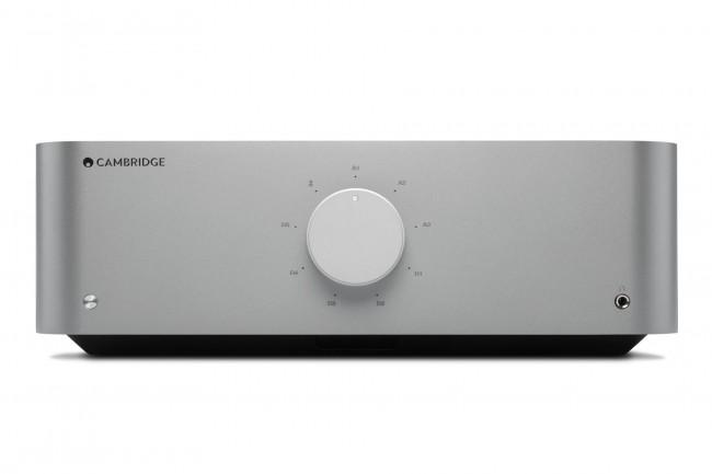 cambridge audio Edge A amplifier Cambri28