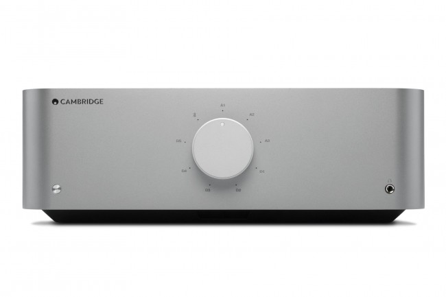 cambridge audio Edge A integrated amplifier Cambri28