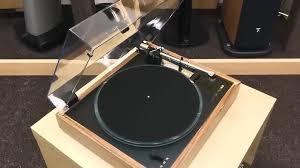 thorens TD148A new turntable Downlo14