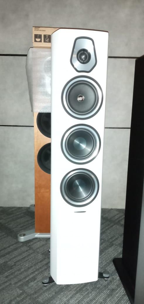 Sonus Faber for sale E1119410