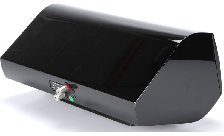 Sonus Faber center speakers for sale G968vn10