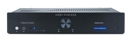 audio analogue amplifier Gx6fcc10