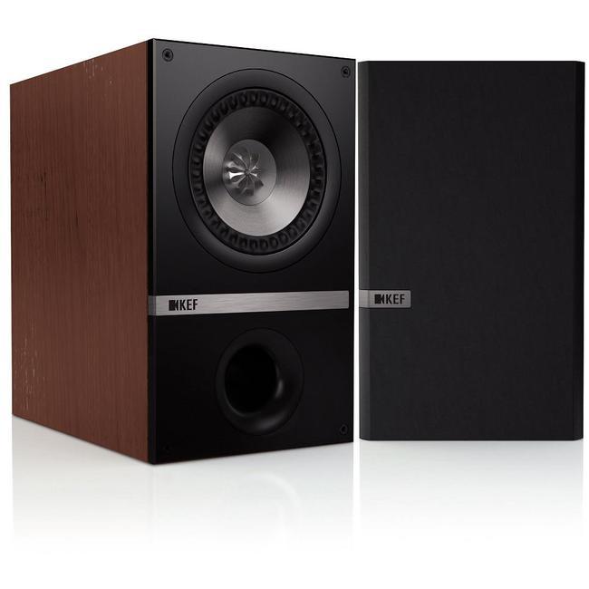 KEF speaker Big sale Kef_q110
