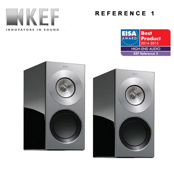 Kef Reference series ( sold ) Kef_re11