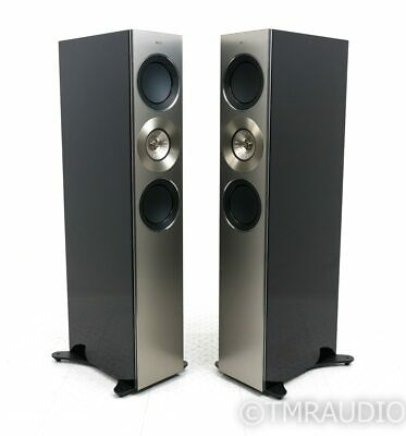 Kef Reference series big sale S-l40011