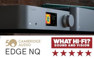 cambridge audio Edge NQ streamer Unname10