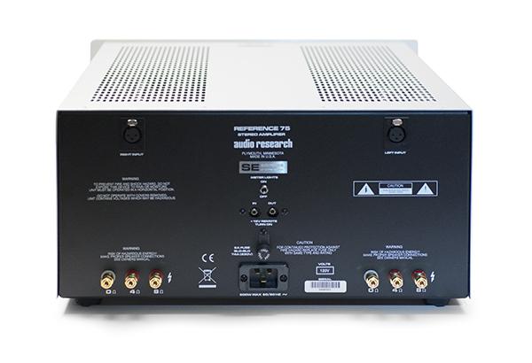 Audio Research poweramp (sold) Web-re10