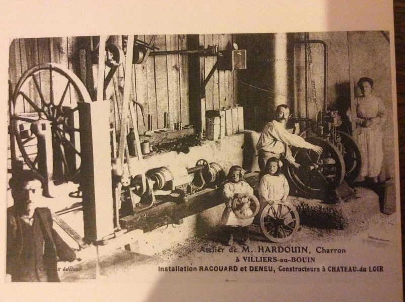 Cartes postales anciennes (partie 1) - Page 36 09258410