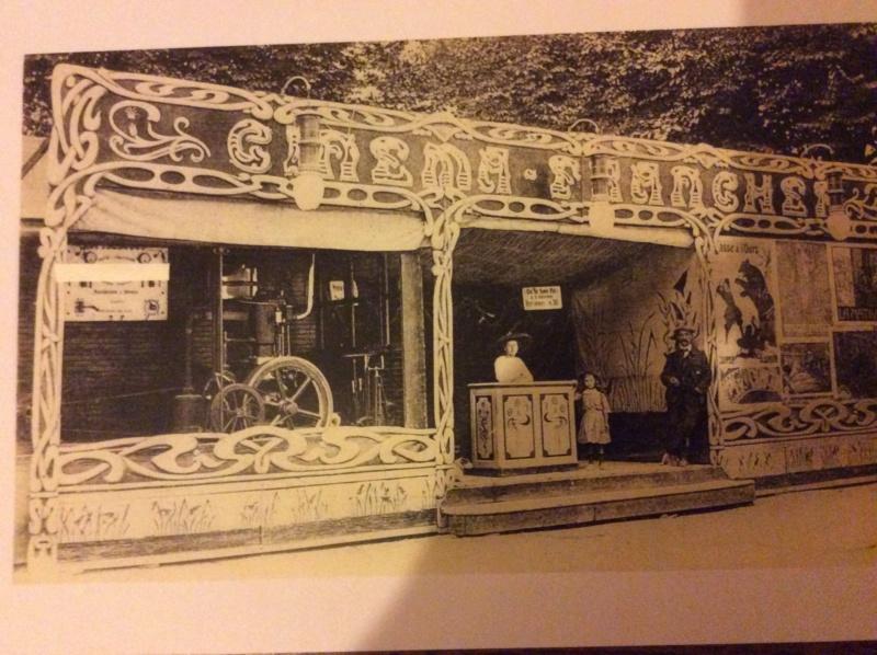 Cartes postales anciennes (partie 1) - Page 36 21072910