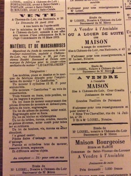 Cartes postales anciennes (partie 1) - Page 36 4c043f10