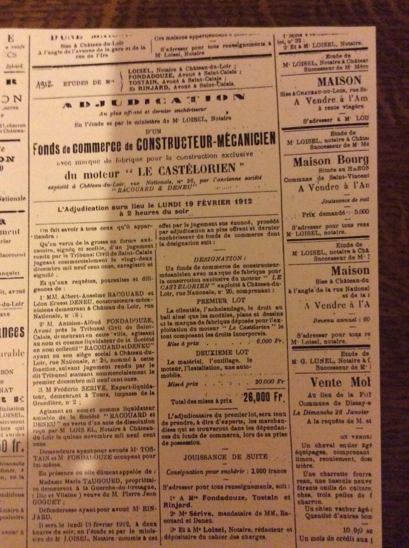 Cartes postales anciennes (partie 1) - Page 36 Db69ea10
