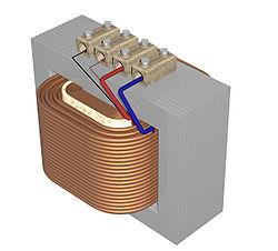 Electricité pour les nuls 250px-10