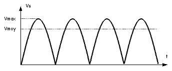 Electricité pour les nuls - Page 2 310