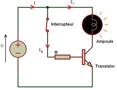 Electricité pour les nuls - Page 2 34815810