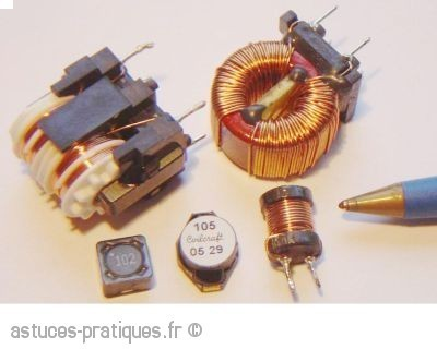 Electricité pour les nuls L-indu10