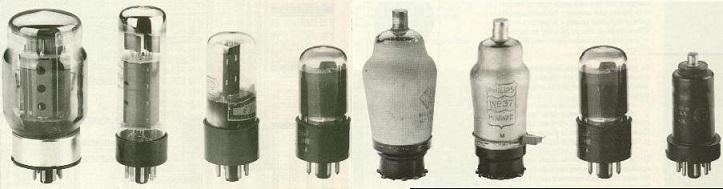Electricité pour les nuls Lampes10