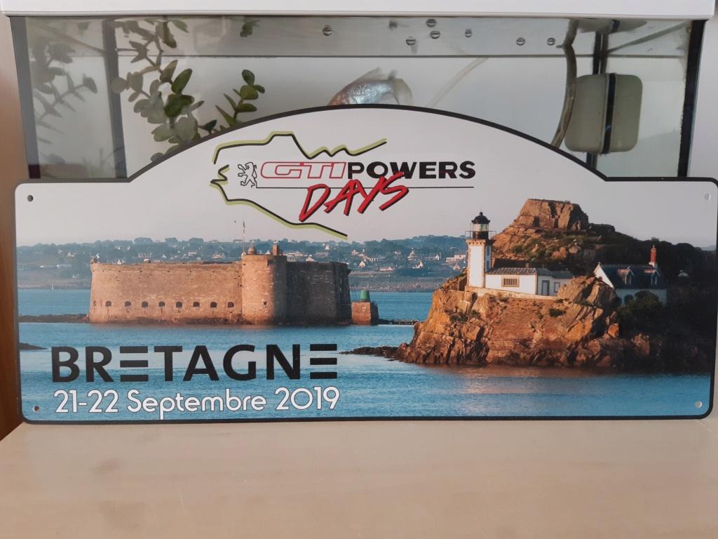 [GTiPowers Days] Bretagne - 5 et 6 Septembre 2020 - Page 3 20200910
