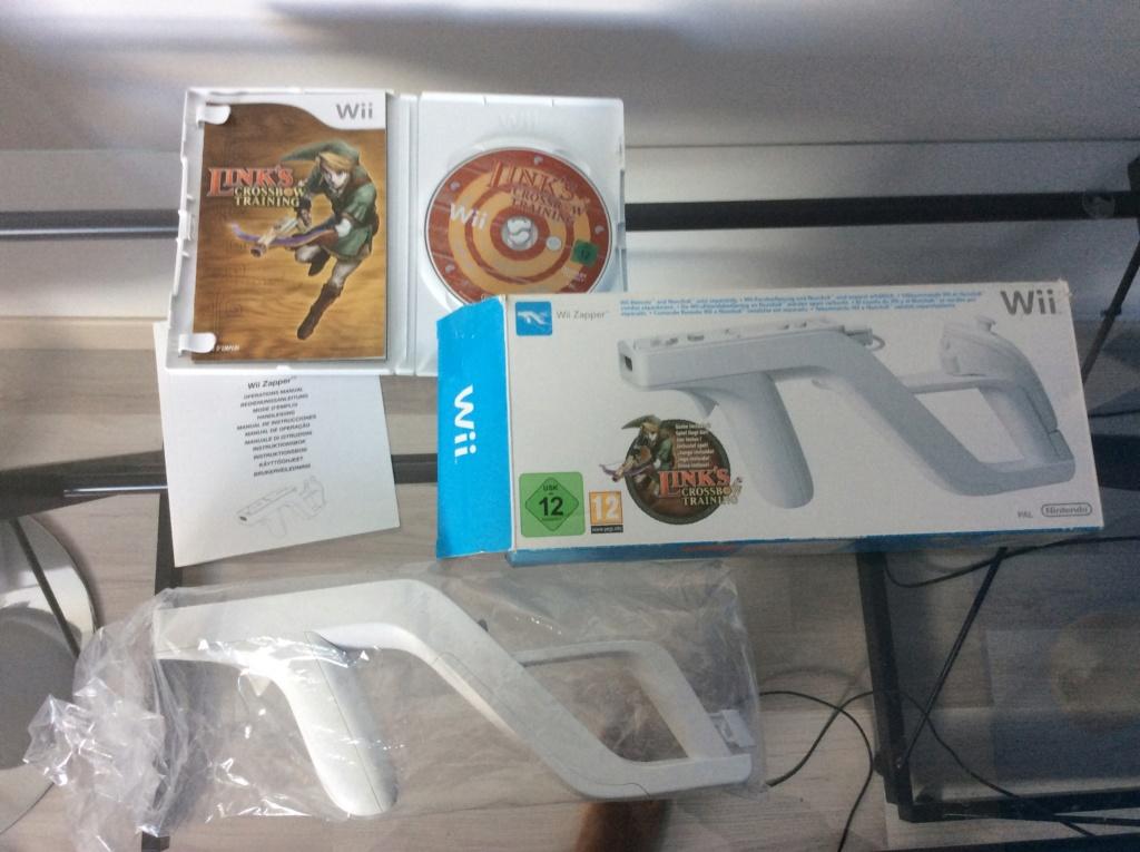 [VENTE] Collection Zelda. Img_1222