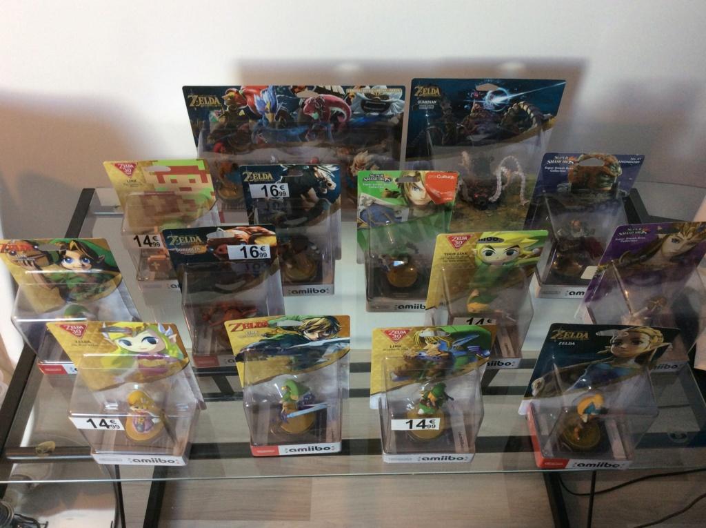 [VENTE] Collection Zelda. Img_1223