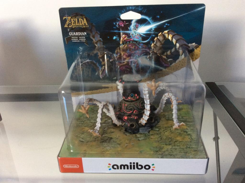 [VENTE] Collection Zelda. Img_1224