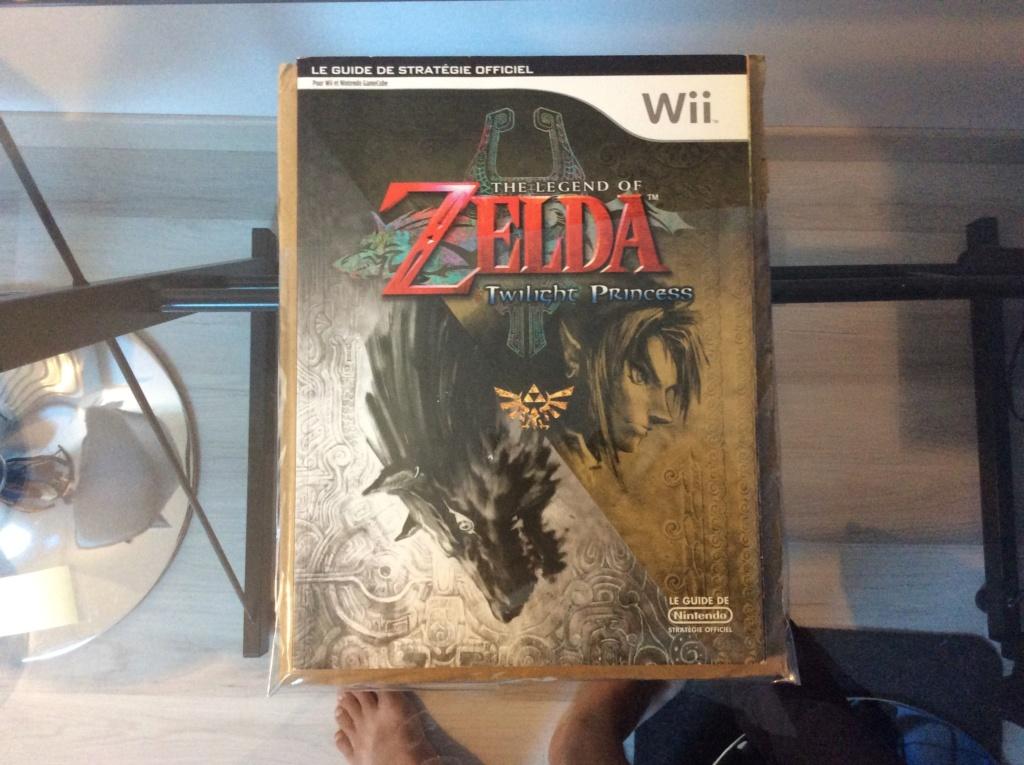 [VENTE] Collection Zelda. Img_1232