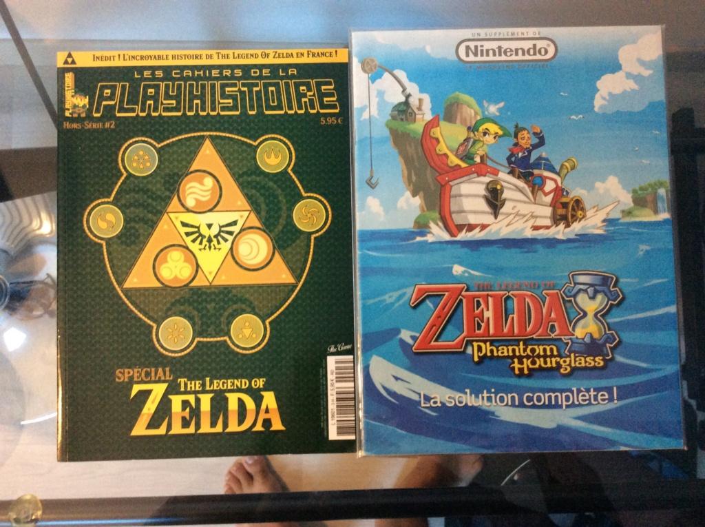 [VENTE] Collection Zelda. Img_1236