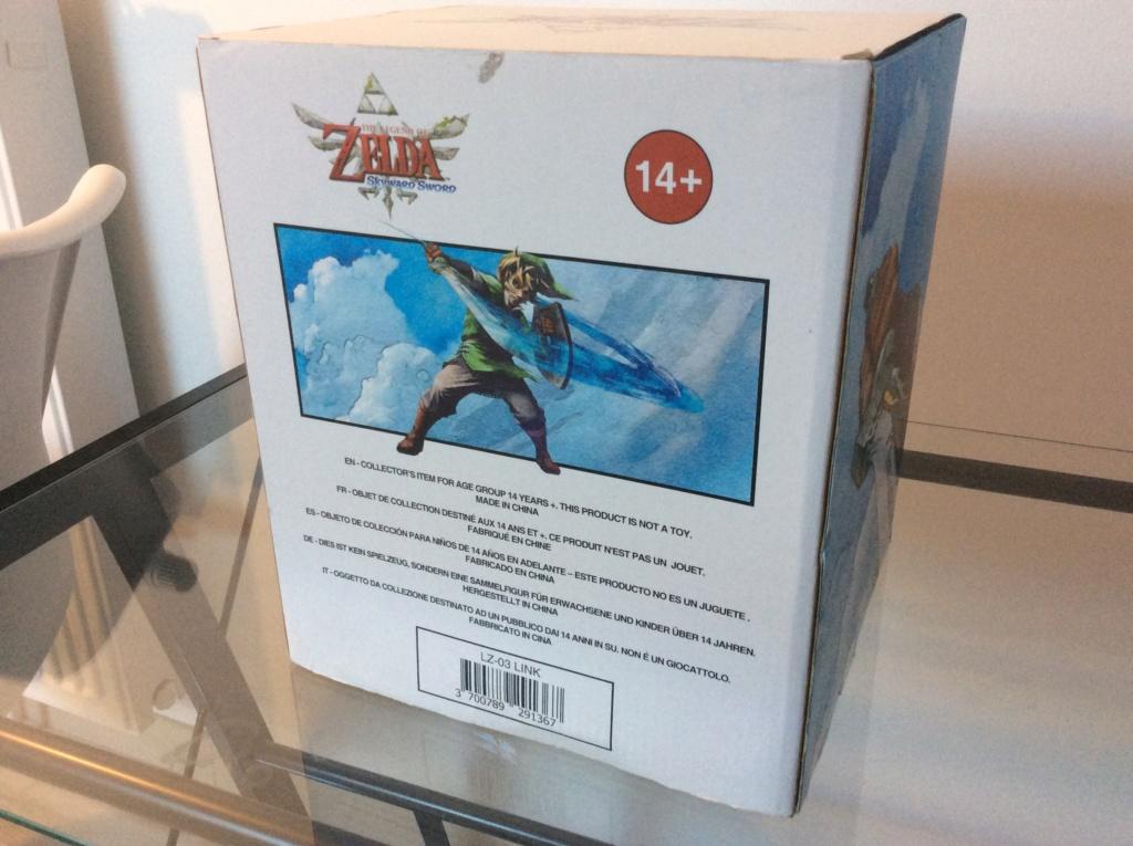 [VENTE] Collection Zelda. Img_1241