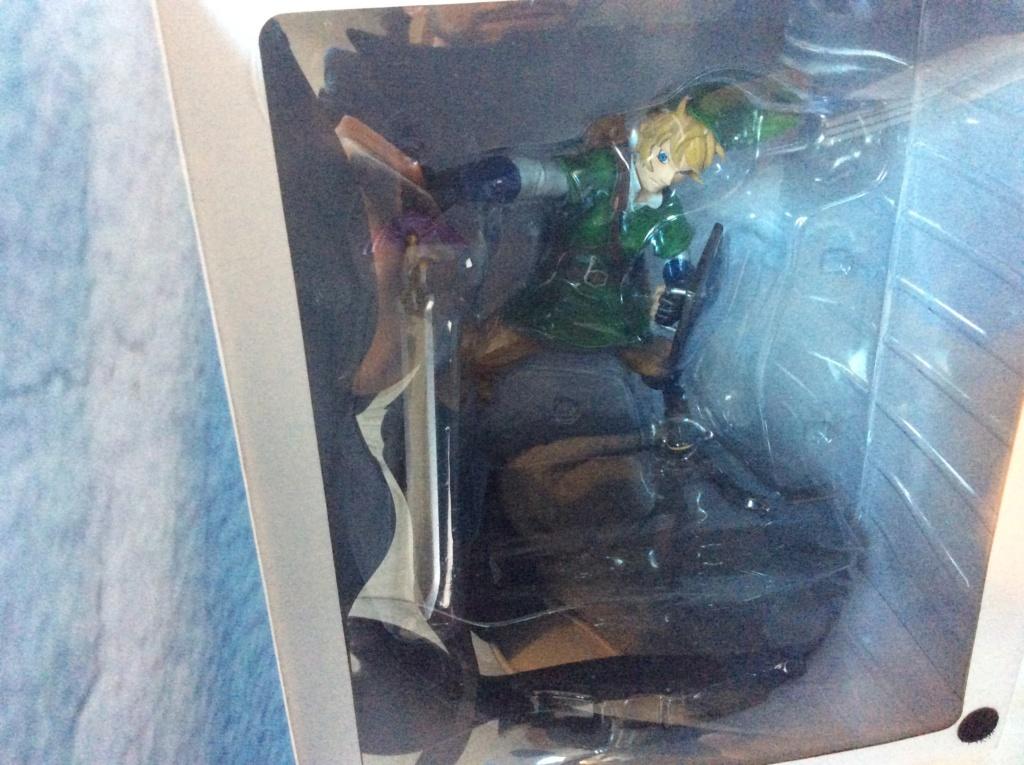[VENTE] Collection Zelda. Img_1243