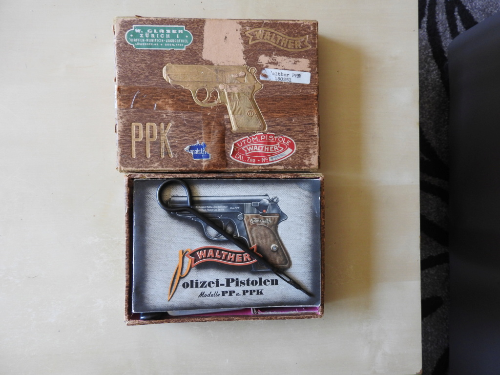 Walther PPK Dscn3010