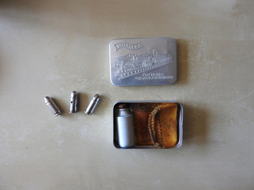 Walther PPK Dscn3012
