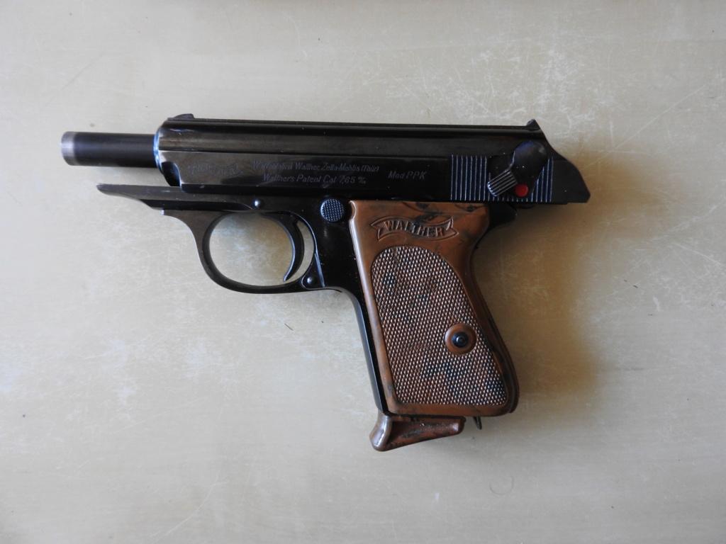 Walther PPK Dscn3013