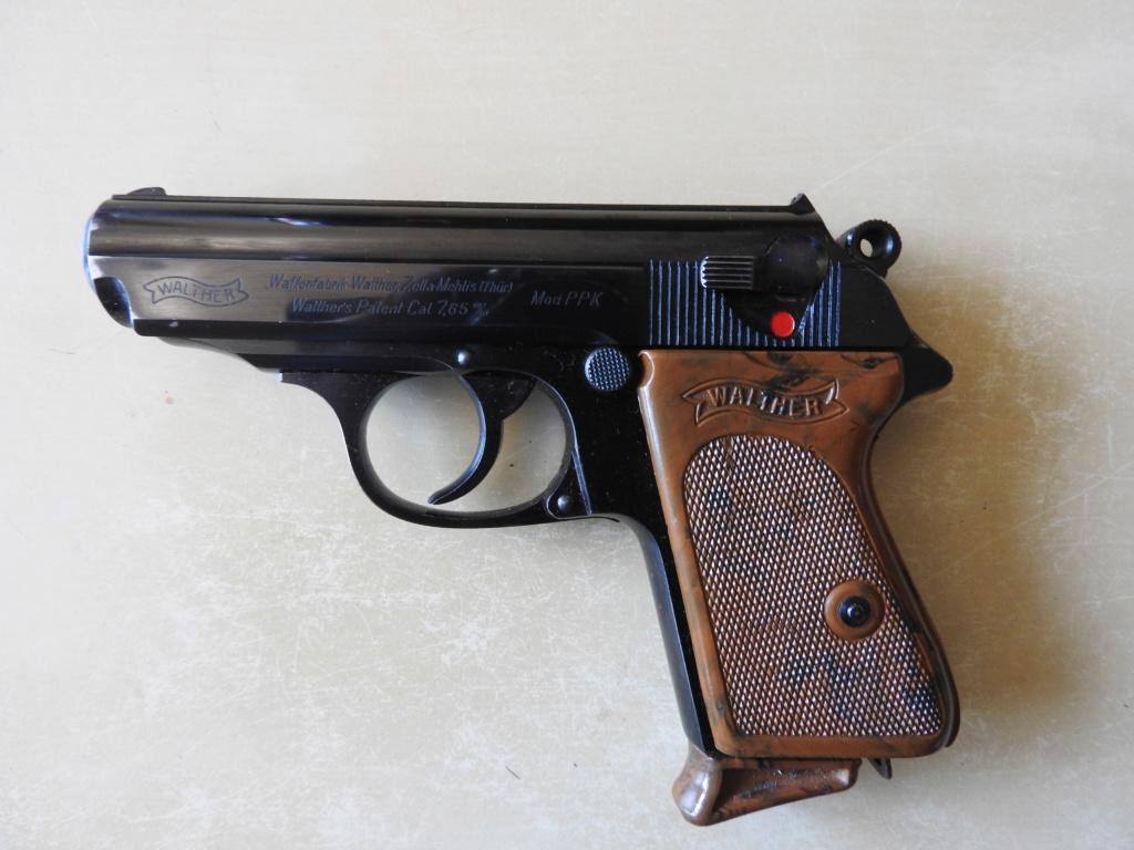 Walther PPK Dscn3014