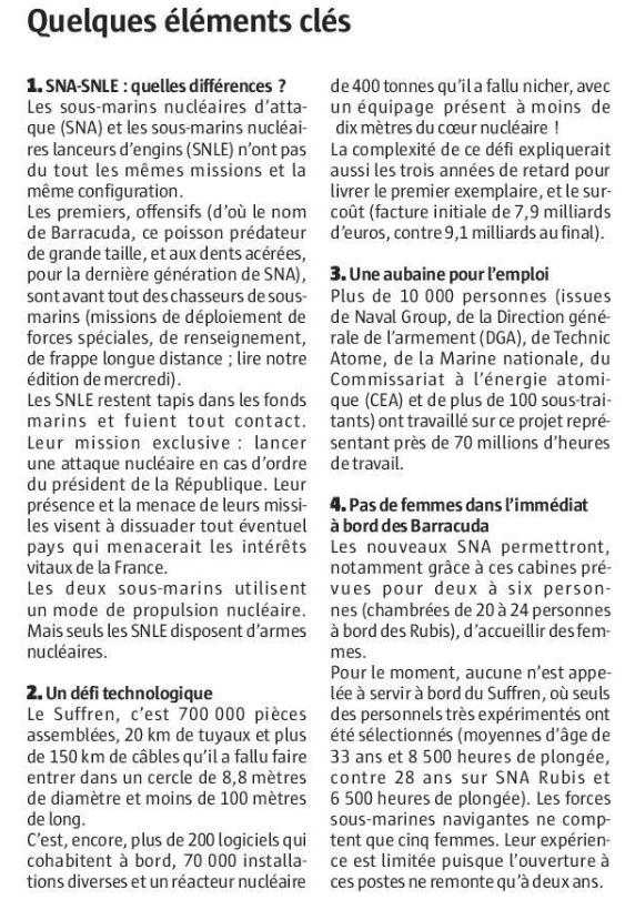 [Divers les Nuc] Le BARRACUDA - Page 5 Sans_t10