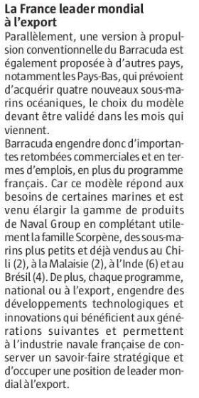 [Divers les Nuc] Le BARRACUDA - Page 5 Sans_t19