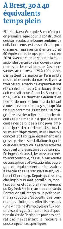 [Divers les Nuc] Le BARRACUDA - Page 5 Sans_t20