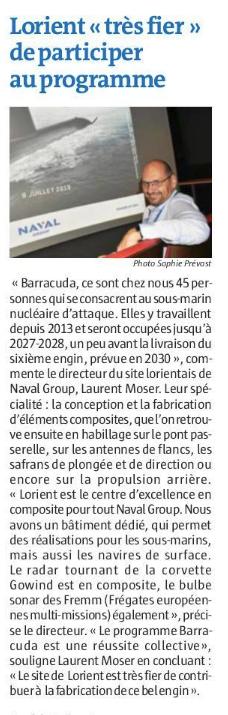 [Divers les Nuc] Le BARRACUDA - Page 5 Sans_t22