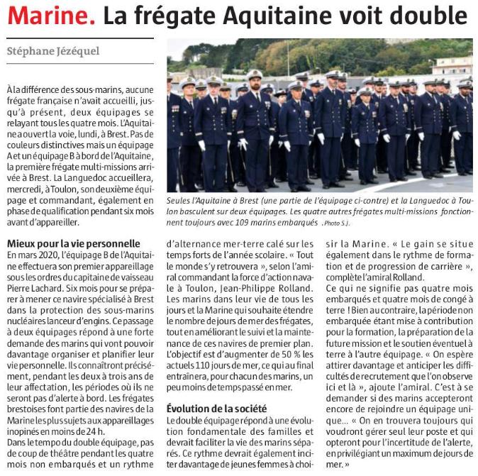 FREMM Aquitaine (D650) - Page 5 Sans_t24