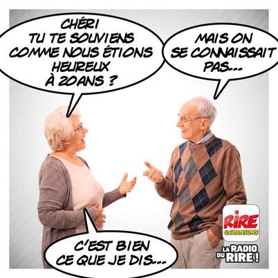 Juste pour rire  30-avr10