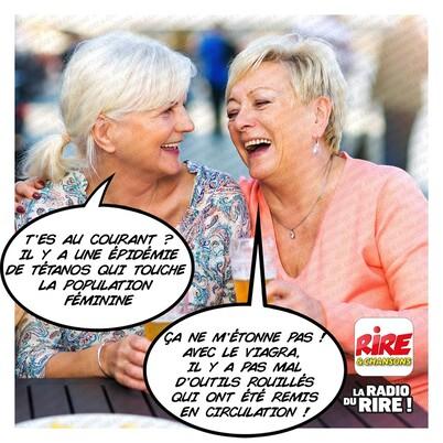 Juste pour rire  69935410