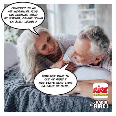 Juste pour rire  Bon-al10
