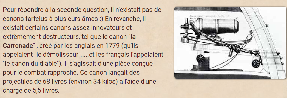 Quizz 474 Captur37