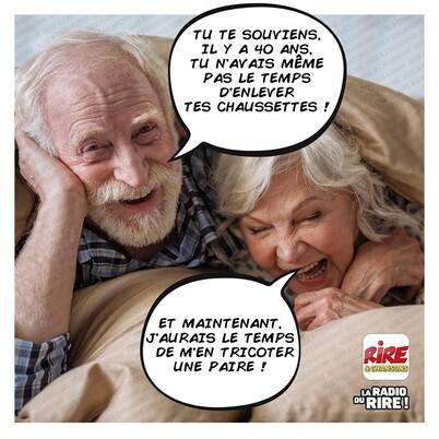 Juste pour rire  Chauss10