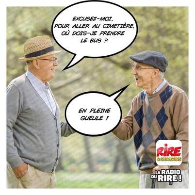Juste pour rire  Cimeti10