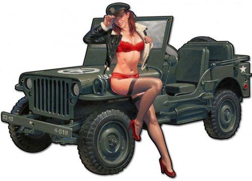 LA JEEP Jeep-a11