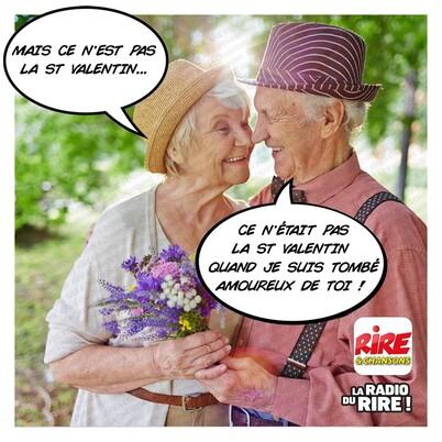 Juste pour rire  Vieux-10