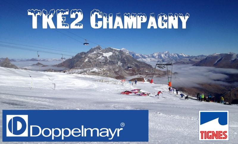 Téléski à enrouleurs (TKE2) Champagny Img_6730