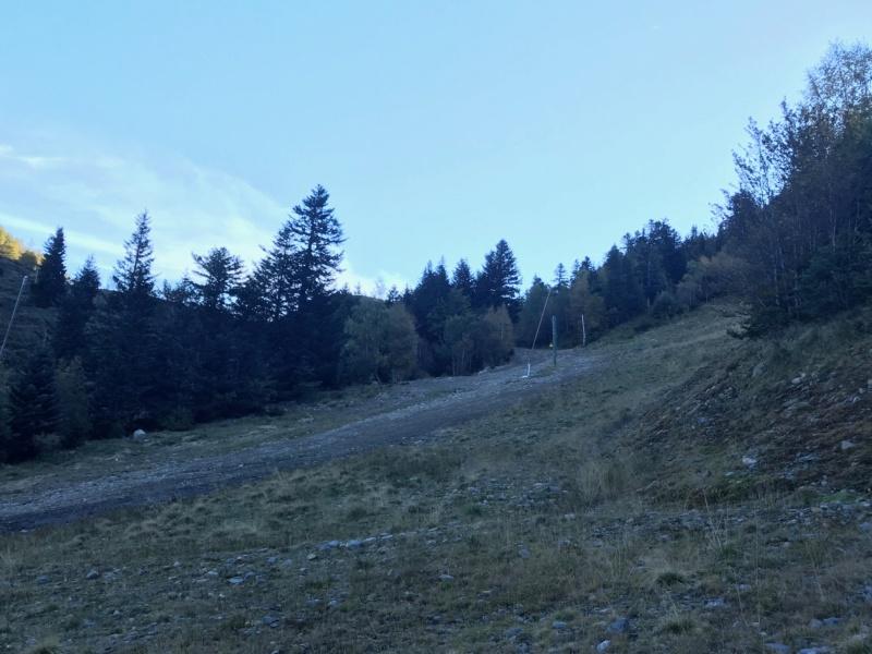 Téléski débrayable (TKD) Andorra Img_8010