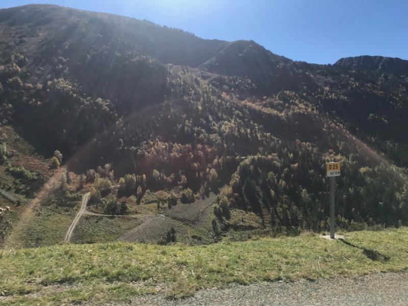 Téléski débrayable (TKD) Andorra Img_8011