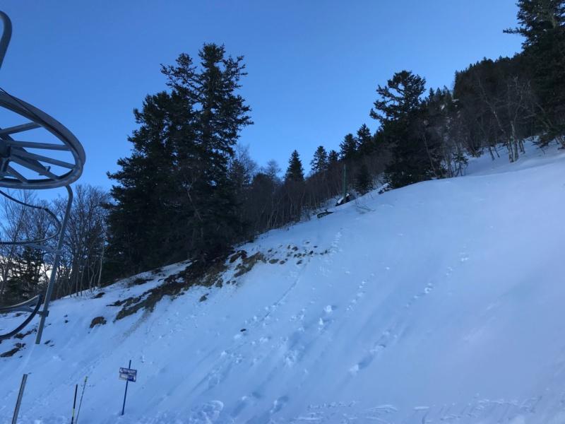Téléski débrayable (TKD) Andorra Img_8811