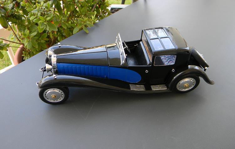 2016 - [Bugatti] Chiron  - Page 19 10102310